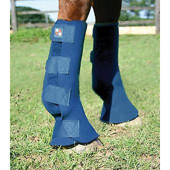 Equilibrium Equi-Chaps Hardy Horse Chaps