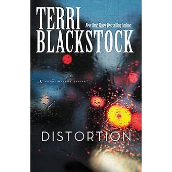 Distortion by Blackstock & Terri