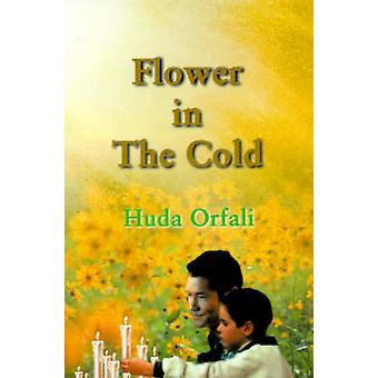 Flower in the Cold by Orfali & Huda