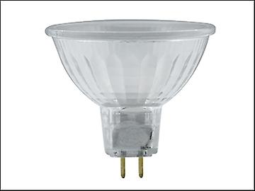 Eveready Lighting MR16 Dichroic ECO Halogen Lamp 35 Watt (50 Watt) 12v Box of 1