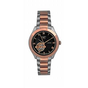 Rotierende Watch / R0078/GB90517-01