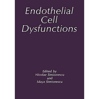 خلية غشائي الاختلالات الوظيفية التي سيميونيسكو آند م.