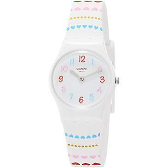 Swatch Watch Woman Ref. LW164