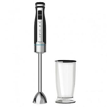 Blender plunging Cecotec PowerGear 1500 XL 1500W