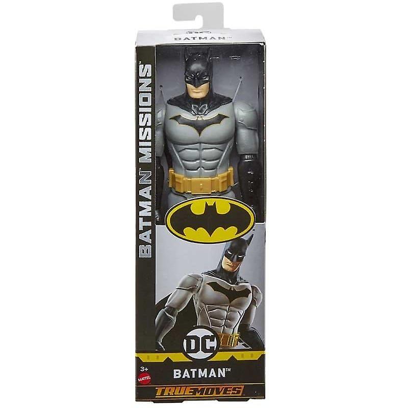 Batman-Action figure, 30 cm
