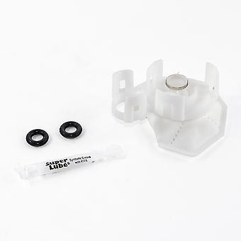 DeatschWerks 9-1026 Fuel Pumps