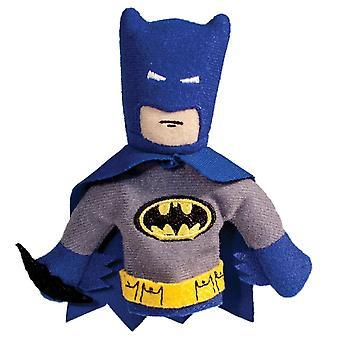 Finger Puppet - DC Comics - Batman New Gifts Toys Licensed 4114