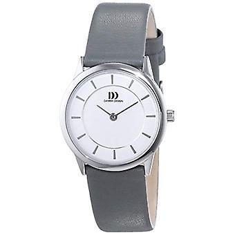 Dänische Design Uhr Frauen ref. 3324551