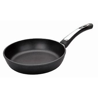 Ibili Cast Aluminum Pan Induplus (Kitchen , Household , Frying Pans)