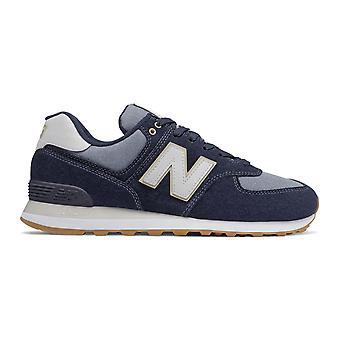 New Balance 574 ML574SNJ universal all year men shoes