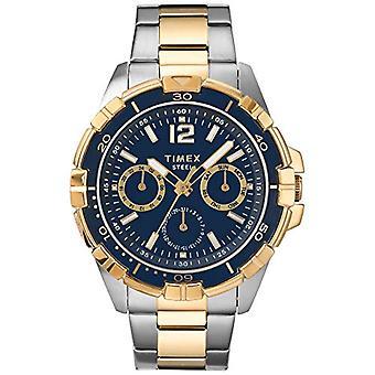 Timex Orologio Uomo Ref. TW2T50700JT