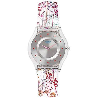 Swatch Watch Woman Ref. SFE102(1)