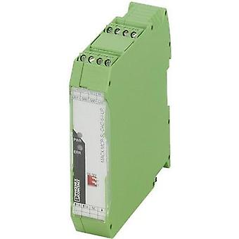 Phoenix Contact 2810625 MACX MCR-SL-CAC-5-I-UP Current Measuring Transducer For Sinusoidal AC Currents Up To 5 A