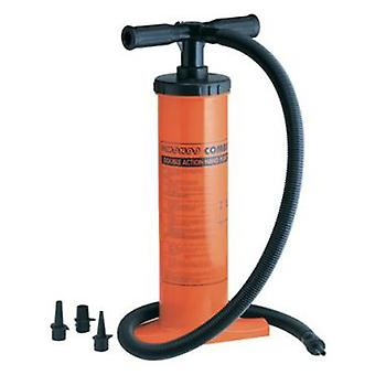 Mondo Pump Double Effect (Kids , Toys , Outdoors , Water , Inflatables)