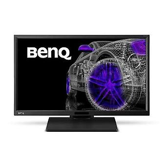 BenQ Monitor 23.8  Bl2420Pt (Home , Electronics , Computers and Laptops , Screens)