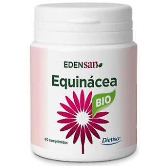 Dietisa Comp. Echinacea Bio Edensan (Diet , Herbalist's , Supplements)