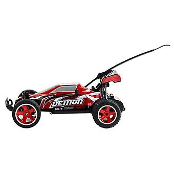 Ninco Coche Demon Rc 1:22 (Toys , Vehicles And Tracks , Radiocontrol , Land)
