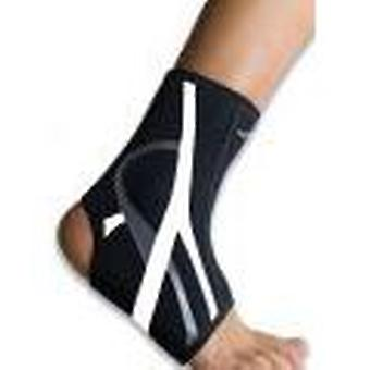 Vulkan Dynamic Tension anklet TL (Sport , Injuries , Ankle support)
