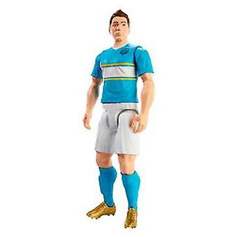 Mattel Elite FC Messi (Enfants , Jouets , Figurines d'action , Figurines)