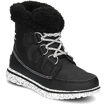 Sorel Cozy Carnival NL2297010 universal  women shoes