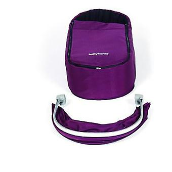 Babyhome Purple Nest Kit (Home , Babies and Children , Walk , Walking Accessories)