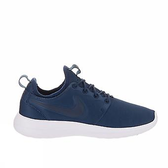 Nike W Roshe Two 844931 401 Damen Moda Schuhe