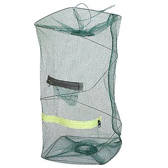 DIGIFLEX Crayfish Trap Fishing Live Bait Catching Net