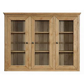 Direct Home Living Orvieto Oak Large Dresser Top