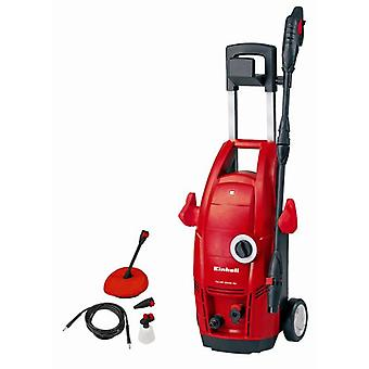 Einhell Tc-pressure washer 2042 Hp Pc (Garden , Gardening , Tools , Cleaning systems)