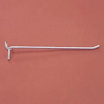 AFT Cuelgatodo Hook No. 9 19.5 3.5 Cm Mm.X