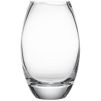 Lsa Verona Clear vase H23.5cm (Home , Decoration , Vases)