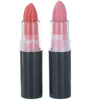 Miss Sporty Precious Shine Perfect Colour Lipstick