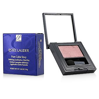 Estee Lauder Pure Color Envy Defining EyeShadow Wet/Dry - # 16 Vain Violet 1.8g/0.06oz
