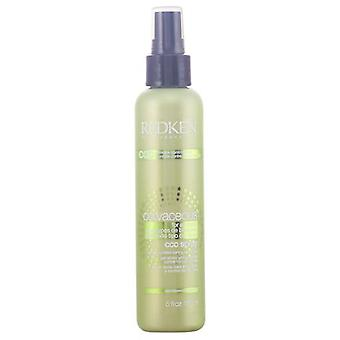 Redken Curvaceous CCC Spray (Capillair , Styling producten)