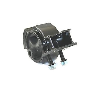 DEA A6221 Front Right Engine Mount