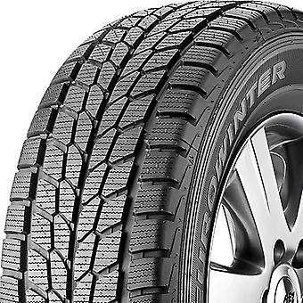 Neumáticos de invierno Falken Eurowinter HS-437 ( 175/80 R14 88T )
