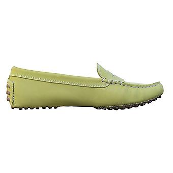 Lacoste Concours 5 Srw Yellow SRW1216068 universal all year women shoes