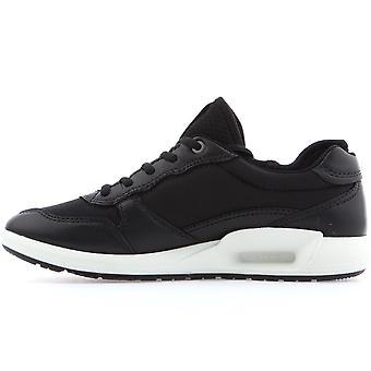 ECCO CS16 44001351052 universele vrouwen schoenen