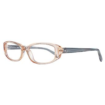 Gant glasses ladies transparent