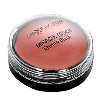 Max Factor Miracle Touch Creamy Blush (Make-up , Face , Blush)