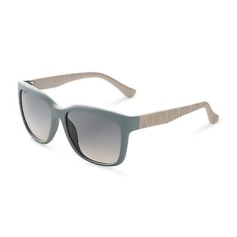 Calvin Klein Women Sunglasses Blue