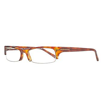 Tom Ford eyewear damer Brown