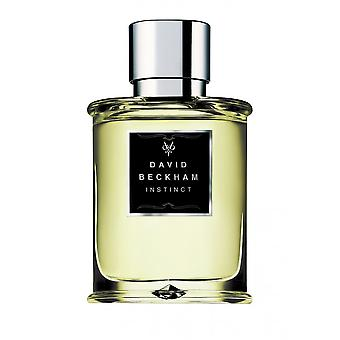 David Beckham instinkt Edt 30 ml