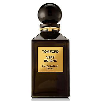 Tom Ford 'Verter Boheme' Eau De Parfum karaffel 8.4 oz/250 ml ny i boks