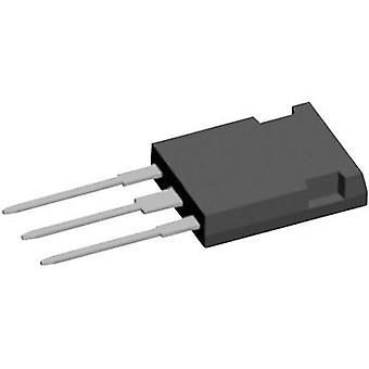 Thyristor (SCR) IXYS CLA80E1200HF PLUS 247 3 1200 V
