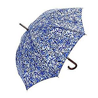 Bluebutterfly Straight Umbrella