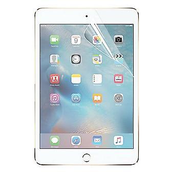 Stuff Certified ® Screen Protector iPad 2/3/4 Soft TPU Foil Film PET Film
