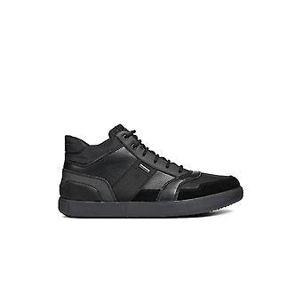 Zapatos de hombre Geox Taiki B U841UC022BUC9999