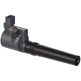 Standard Motor Products FD-506T Ignition Coil