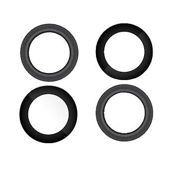 For iPad Pro 12.9 - Rear Camera Lens | iParts4u